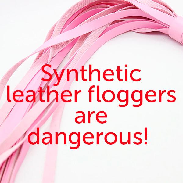 bdsm floggers